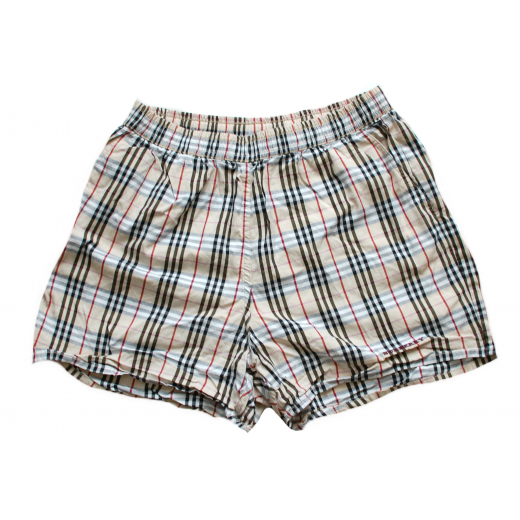 Burberry Swim Shorts