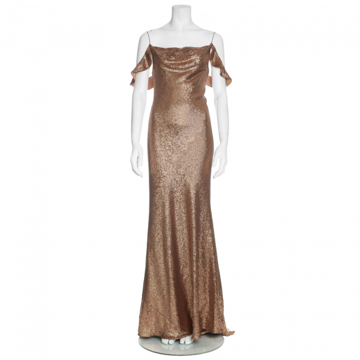 Sukienka RACHEL ZOE