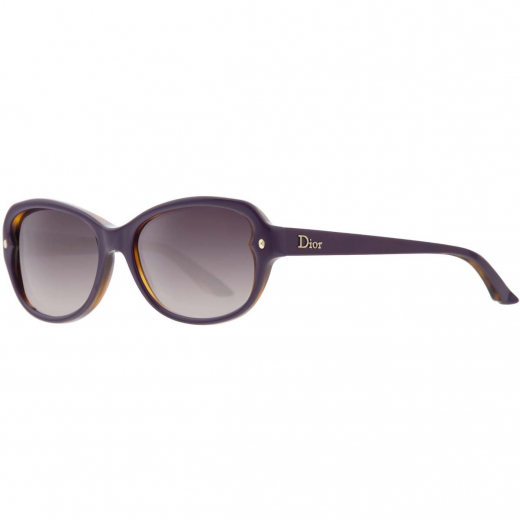 Christian Dior Pondichery 2 Sunglasses