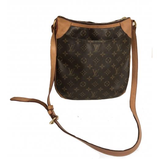 Louis Vuitton odeon
