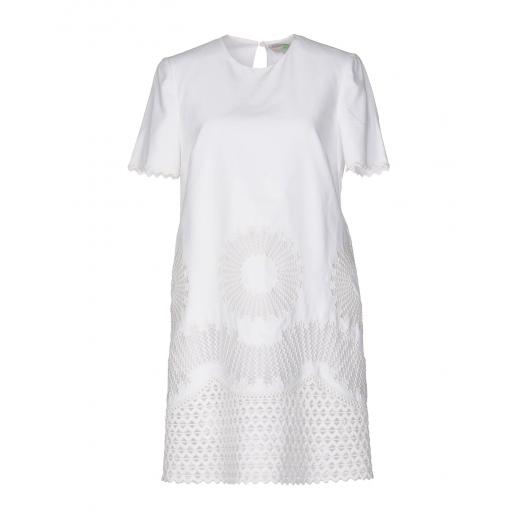 Stella McCartney sukienka, nowa 36