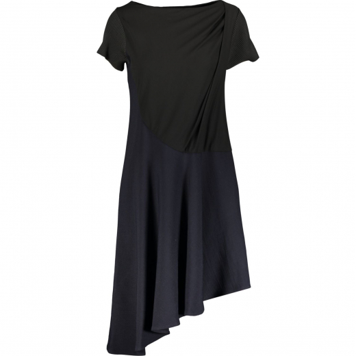 Balenciaga sukienka nowa