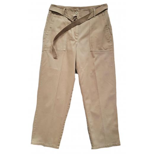 MaxMara weekend spodnie, nowe 36/38