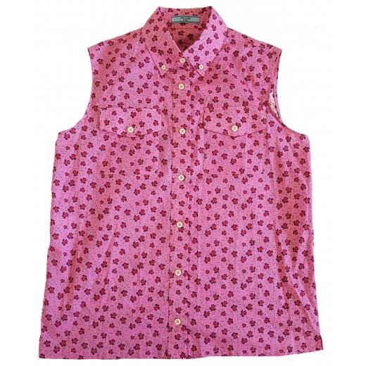 Prada bluzka bawełniana, nowa 36-38