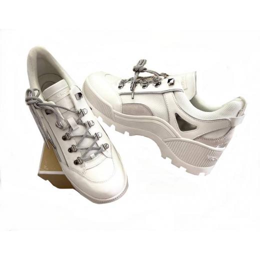 Michael Kors nowe buty roz.42,5