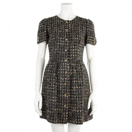 Sukienka Dolce&Gabbana