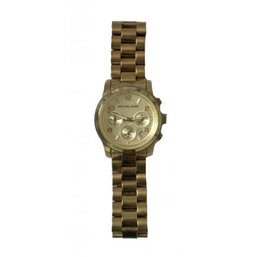 Zegarek Michael Kors 5055