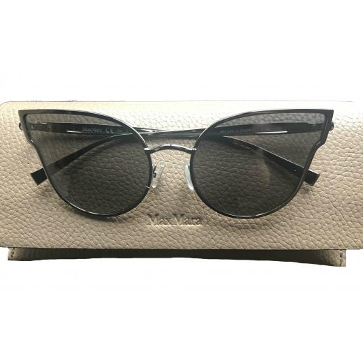 Okulary Max Mara