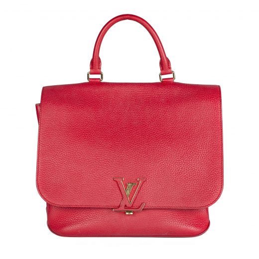 Taurillon Volta Bag