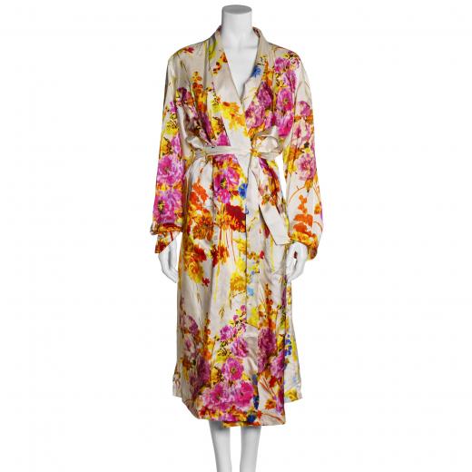 Kimono/szlafrok