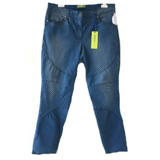 Versace nowe jeansy roz.31