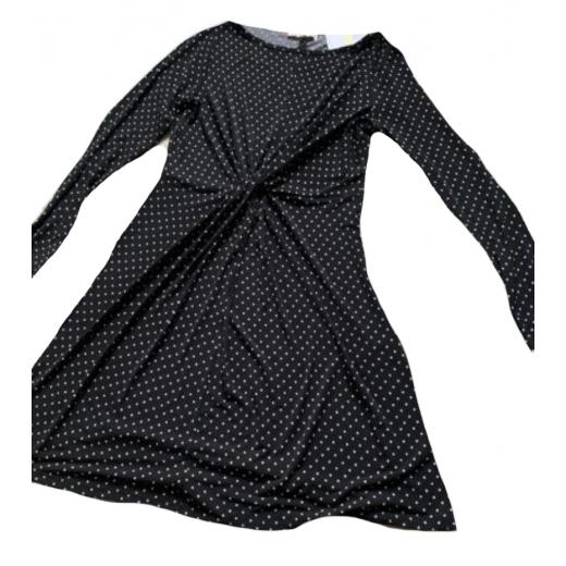 Sukienka MK Michael Kors M nienoszona