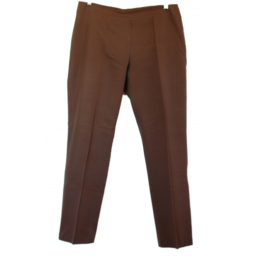 Michael Kors Silk Pants
