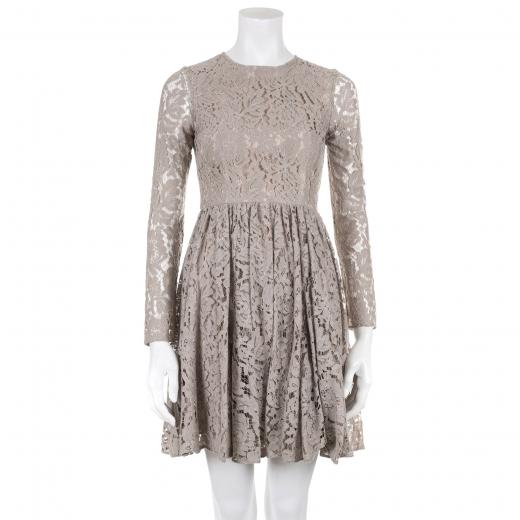 Sukienka NEDDLE&THREAT