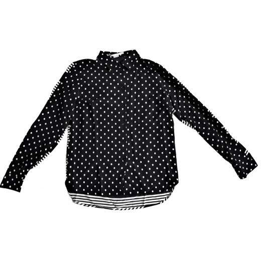 Stella McCartney jedwabna bluzka, nowa