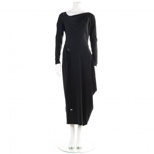 Sukienka HIGH