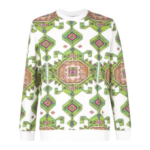 Givenchy bluza nowa