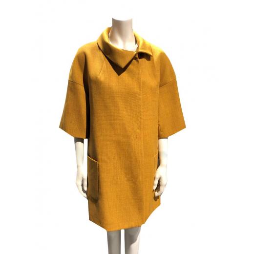 Płaszcz FARHI I BY NICOLE FARHI