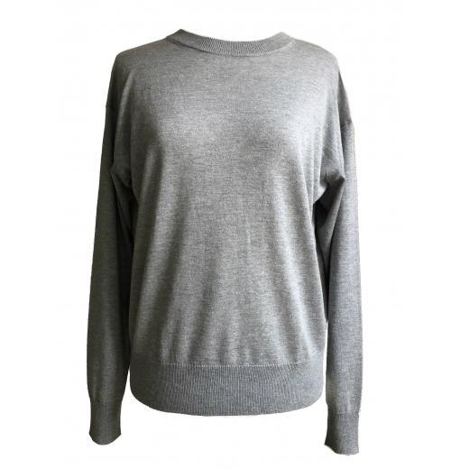 Sweterek Zadig&Voltaire Deluxe
