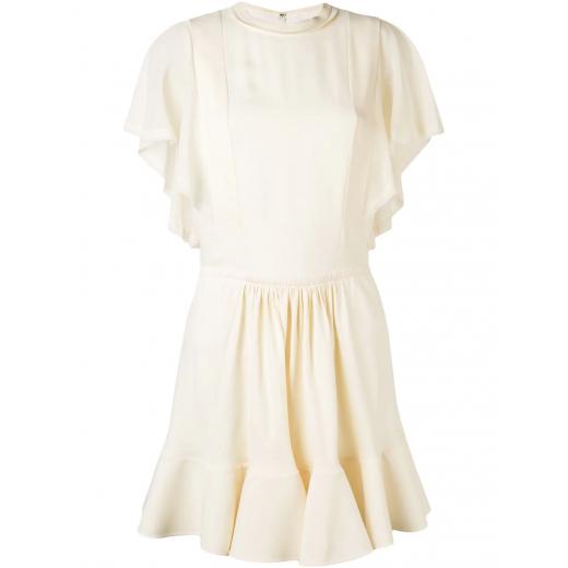 CHLOE Chloé 20's Style Dress , nowa M-L