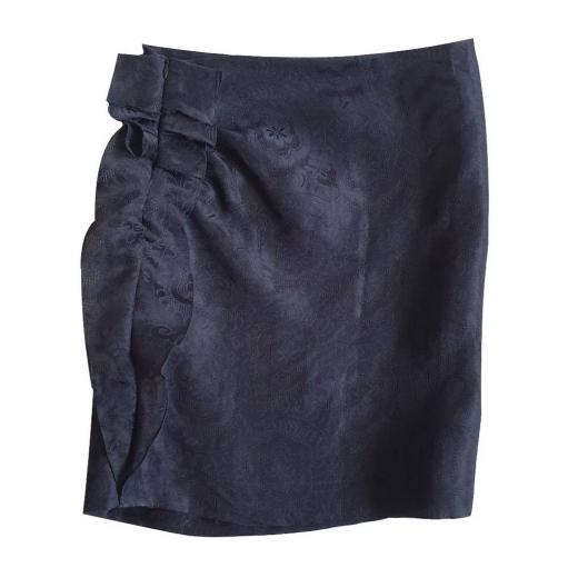 Isabel Marant spódnica, 100% jedwab, nowa XS