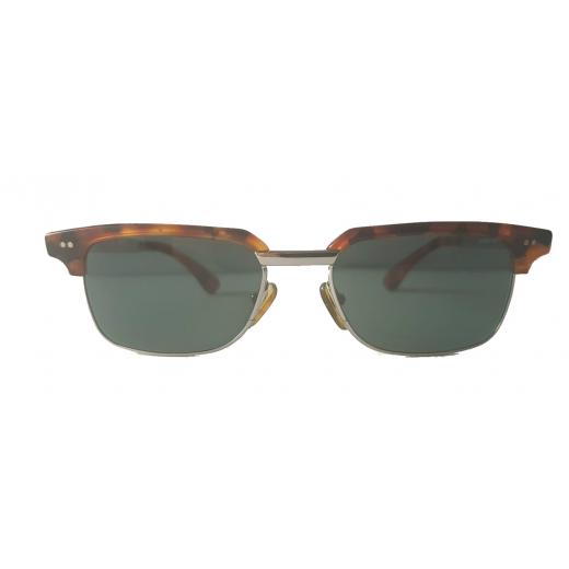 Gucci okulary przeciwłosneczne