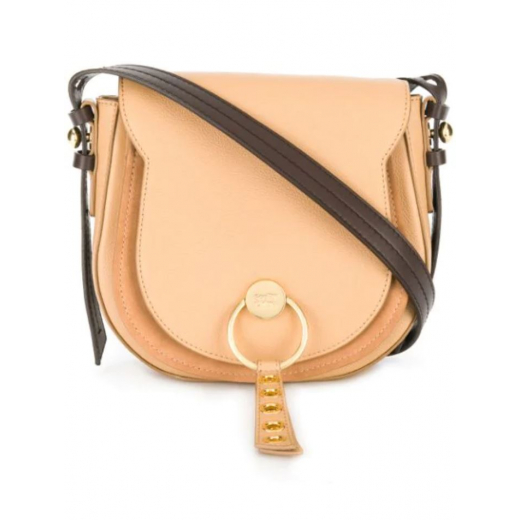 SEE BY CHLOE Kriss shoulder bag