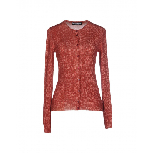 Dolce & Gabbana sweter rozpinany, nowy 34/36