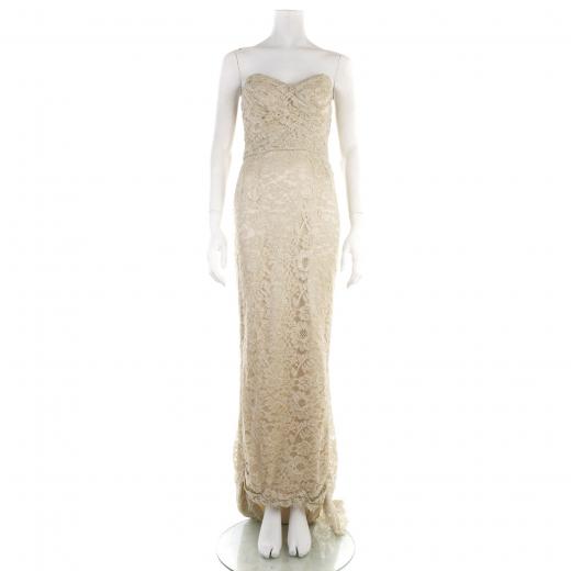 Suknia Dolce&Gabbana