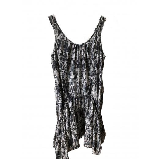 Sukienka DKNY Jeans