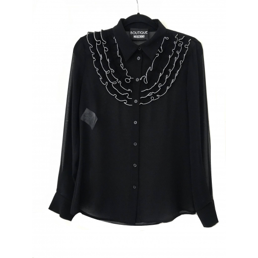 Moschino Boutique koszula S