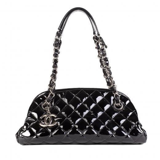 Mademoiselle bag