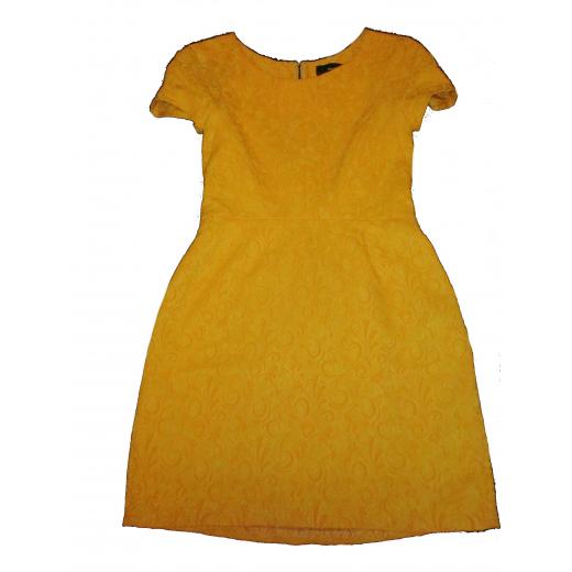 Piękna sukienka The Kooples