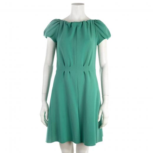 Sukienka Nina Ricci