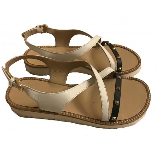 Sandałki Vicini 38,5