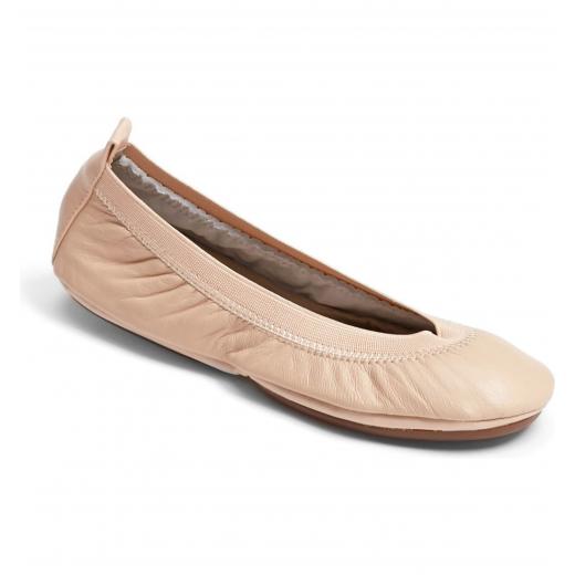 YOSI SAMRA baleriny rozmiar 7