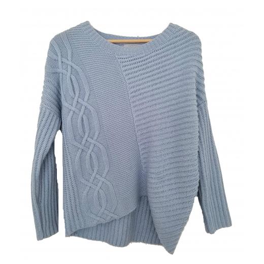 Sweter Patrizia Aryton