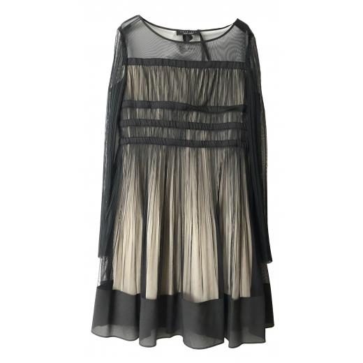 Sukienka Twin Set