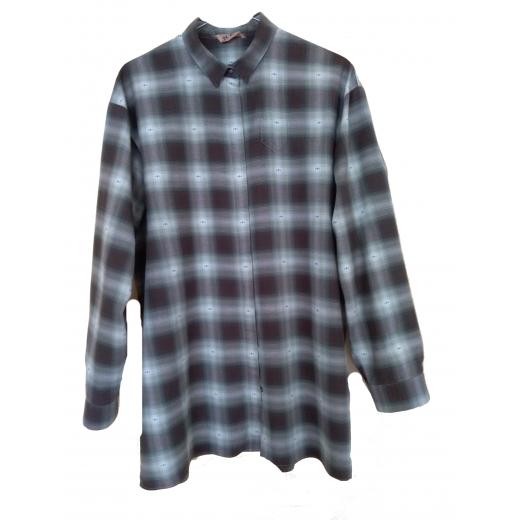 Koszula N21