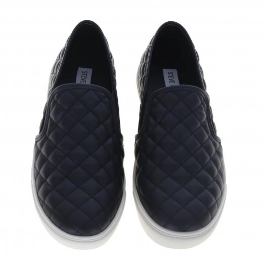 Buty wsuwane STEVE MADDEN