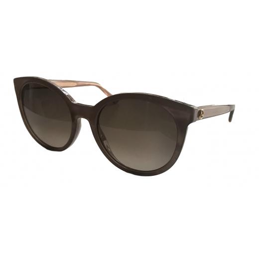 Nowe okulary