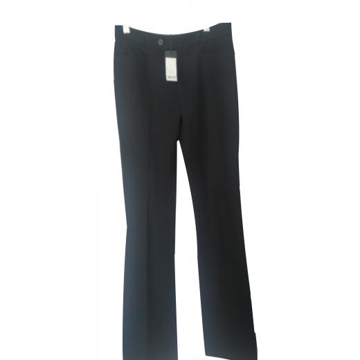 Spodnie Joseph