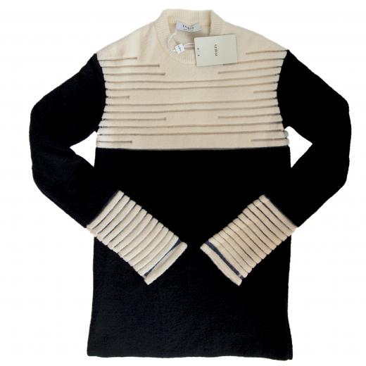 PORTS 1961  sweter