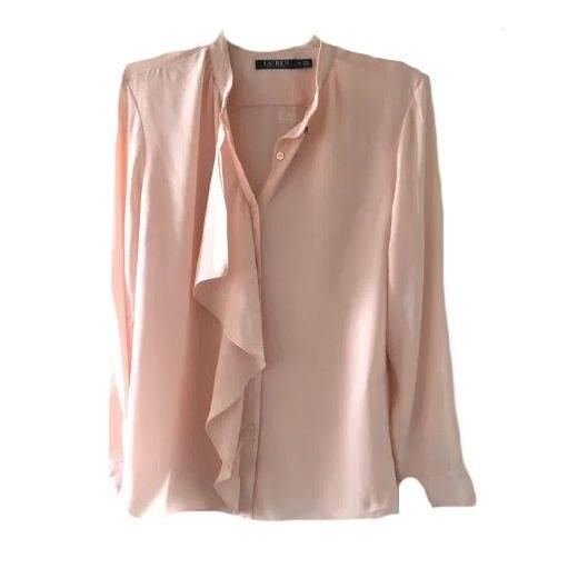 Ralph Lauren nowa koszula roz.M
