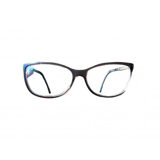 okulary Dolce & Gabbana, ponadczasowe