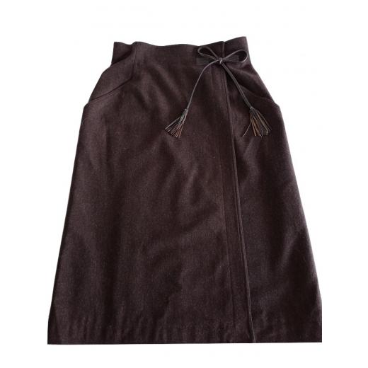 Vintage spódnica Gucci