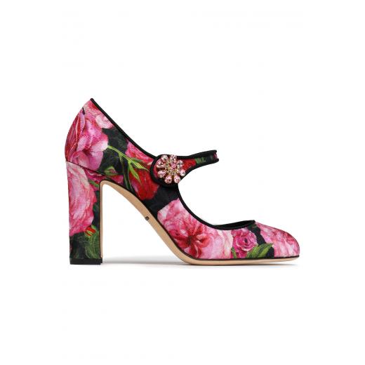 Dolce & Gabbana buty, nowe 39