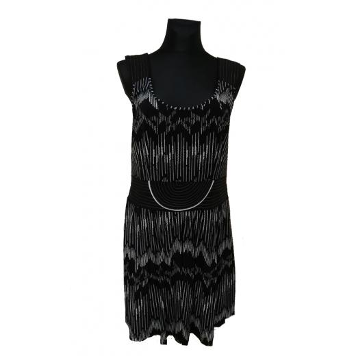 BCBGMaxazria sukienka