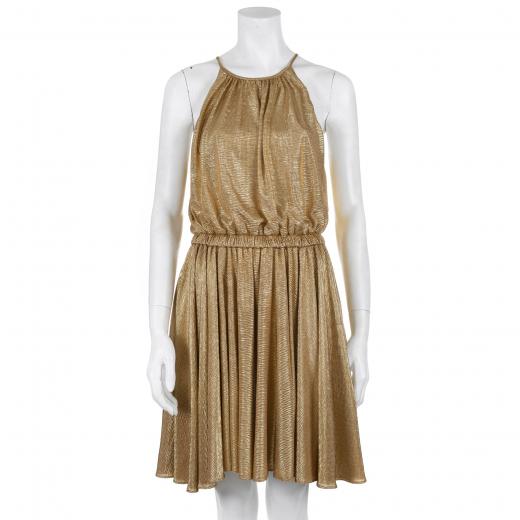 Sukienka Halston Heritage