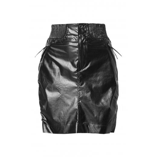 Isabel Marant spódnica, 100% jedwab, nowa M-L